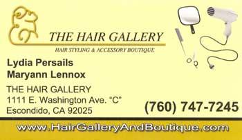 hair-gallery