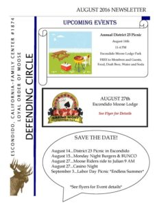 Moose Newsletter AUGUST 2016_Page_01