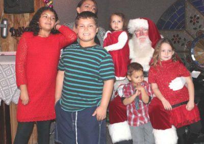 Christmas 2016 kids 28