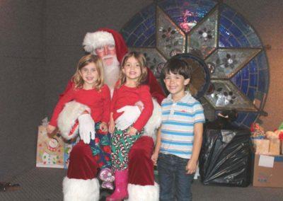 Christmas 2016 kids 46
