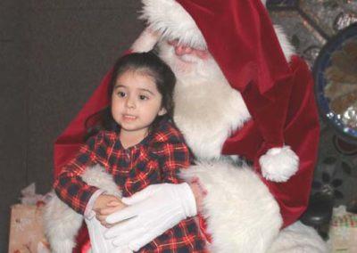 Christmas 2016 kids 5