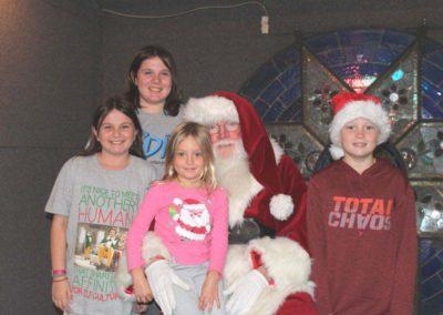 Christmas 2016 kids 52