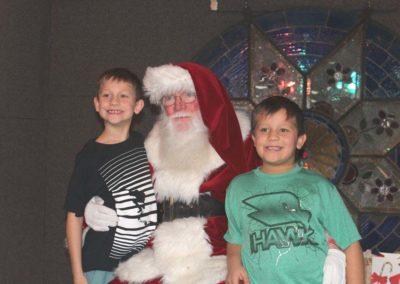 Christmas 2016 kids 58