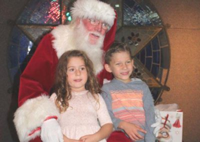 Christmas 2016 kids 68