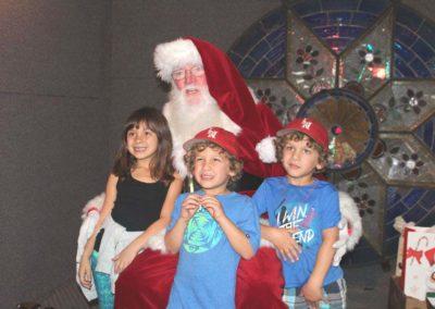 Christmas 2016 kids 69