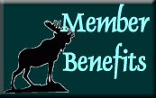 moose-benefits