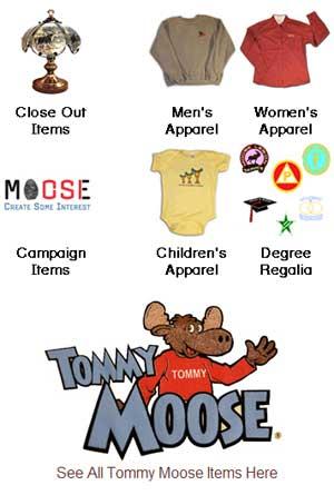 moose-merchandise