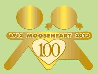 mooseheart-100yrs-sm