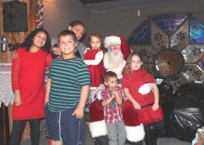 Christmas 2016 kids 27
