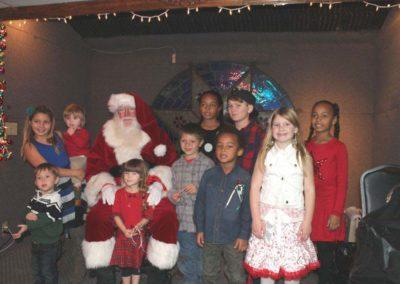 Christmas 2016 kids 30