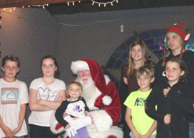 Christmas 2016 kids 36