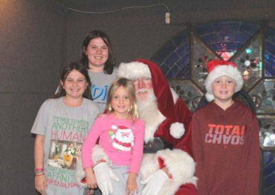 Christmas 2016 kids 49