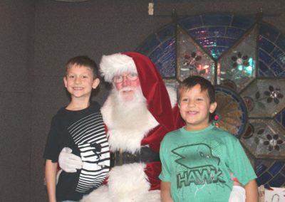 Christmas 2016 kids 56