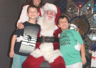 Christmas 2016 kids 64